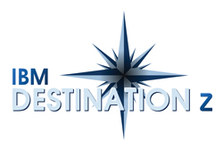 Partner, Destination z community