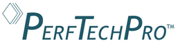PerfTechPro